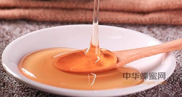 蜂产品 性激素  蜂蜜 蜂王浆
