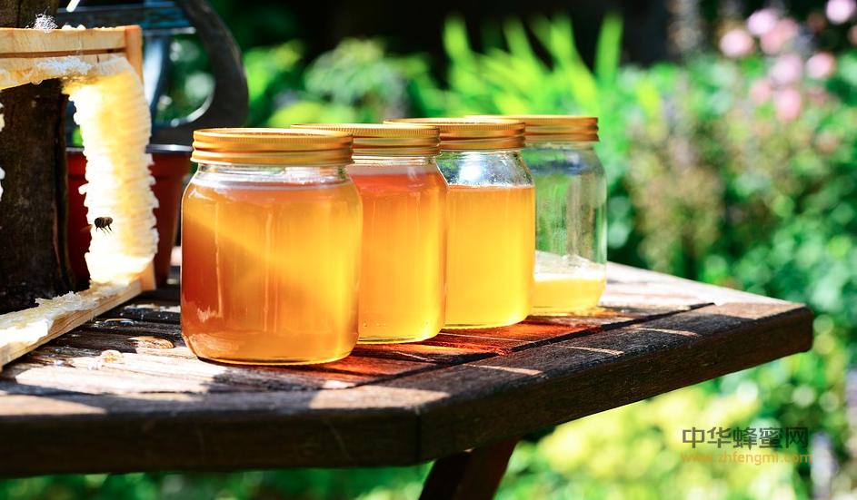 蜂产品 蜂蜜 蜂花粉 蜂王浆 蜂胶 蜂蜡