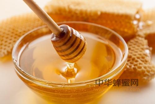 【陈醋加蜂蜜】_冬季吃蜂蜜的好处有哪些?