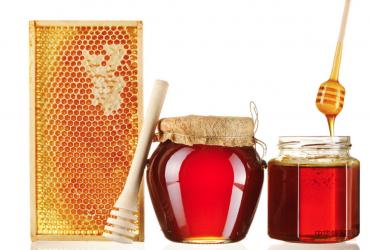 哺乳期的妈妈们可以吃蜂蜜吗?