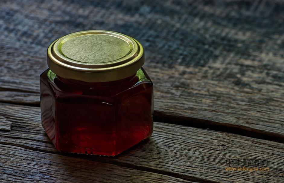 蜂蜜 蜂蜜的作用 美容 便秘
