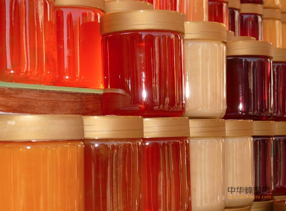 蜂王浆 蜂蜜 保存方法