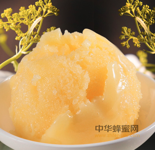 蜂王浆 作用 保护肾脏