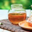 如何才能选购一款好的蜂蜜?