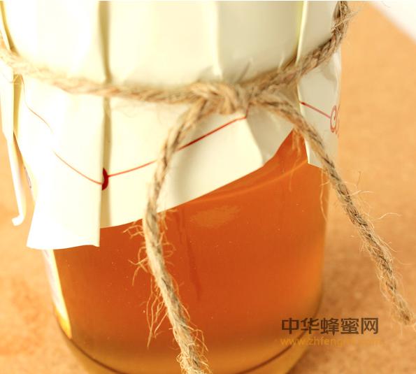 【蜂蜜祛斑的小窍门】_蜂蜜的好只有吃的人知道