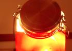 蜂蜜 成分 作用 功效 用量
