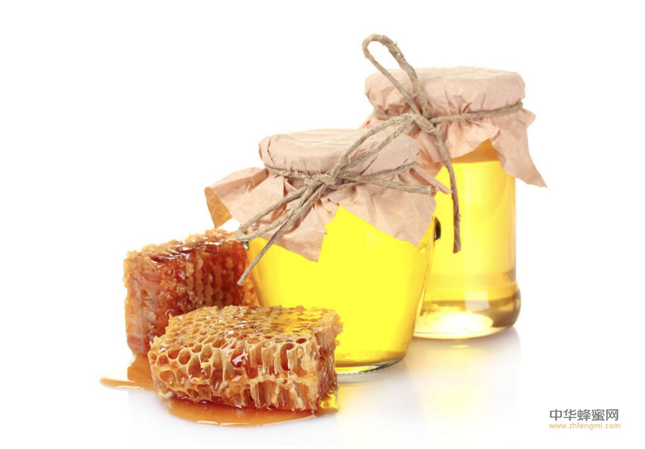 养蜂人 蜂蜜鉴别 蜂蜜真假 鉴别方法