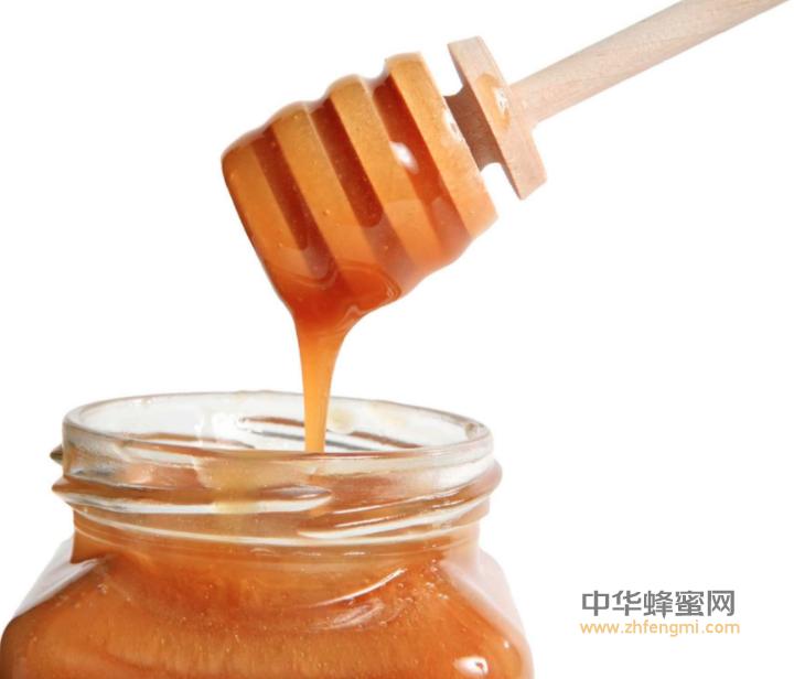 胃病 蜂蜜 蜂蜜的作用