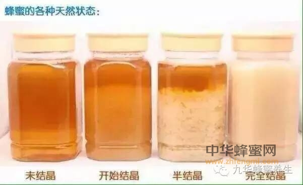 【鸡蛋 蜂蜜】_蜂蜜喝的对,省去医药费!