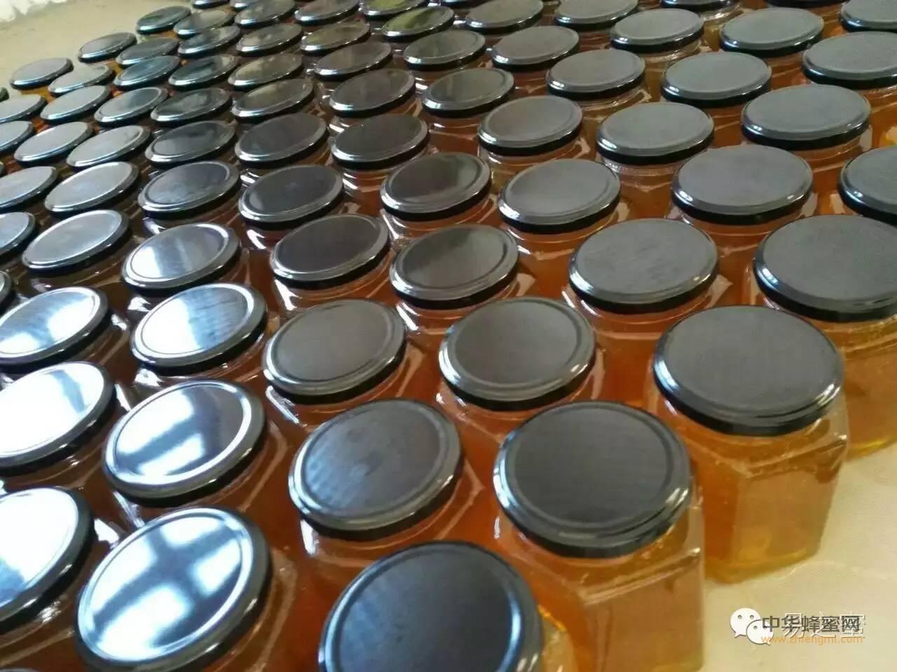 【怎样做蜂蜜柚子茶】_超市蜂蜜为何保健效果不明显?
