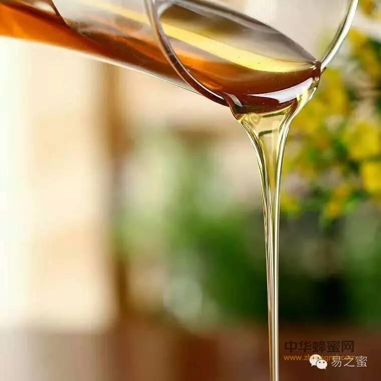 【蜂蜜行业】_(收藏)胃不好这样喝蜂蜜