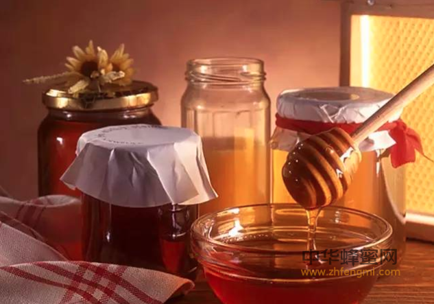 蜂产品 杭州 蜂蜜 出口