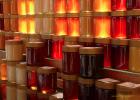 罗马尼亚 蜂蜜 养蜂 蜂蜜产量