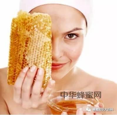 【正官庄蜂蜜切片红参】_蜂蜜加一物,竟是强效祛黑头配方!