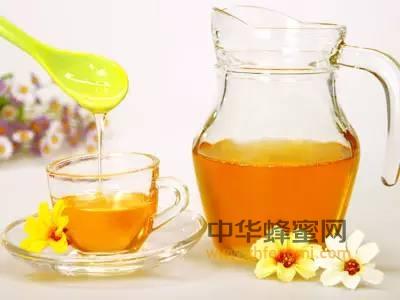 【喝蜂蜜能减肥吗】_喝蜂蜜水的10大禁忌,我居然第一个就犯了!