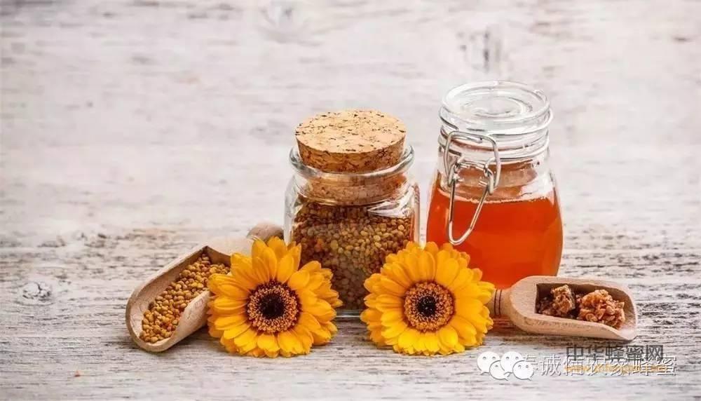 【蜂蜜专卖】_最适合秋天喝的荆条蜜,让毒素不再缠着你!!