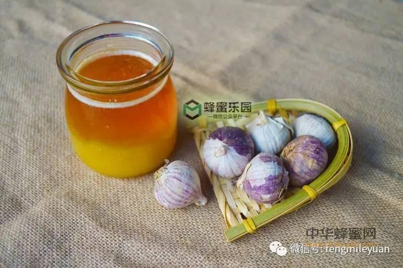 【喝什么蜂蜜】_蜂蜜治病的10个中医秘方,效果杠杠的!