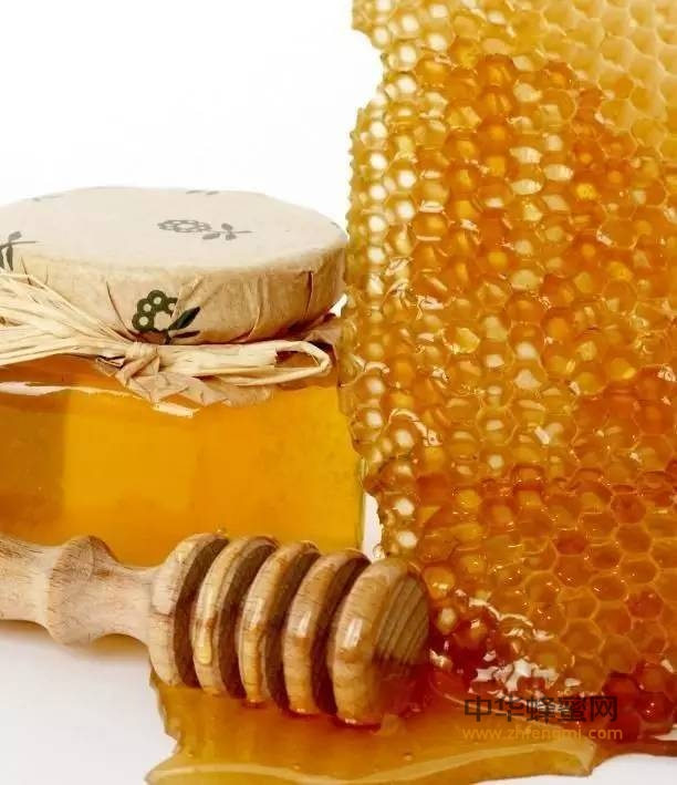 减肥,蜂胶也可以