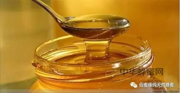【蜂蜜怎样】_蜂蜜的八个小知识!