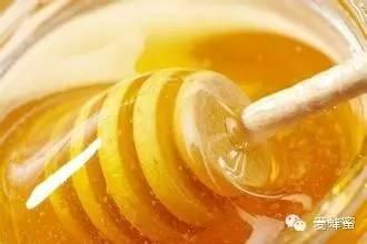 果然!这个夏天,蜂蜜没少为难你啊……