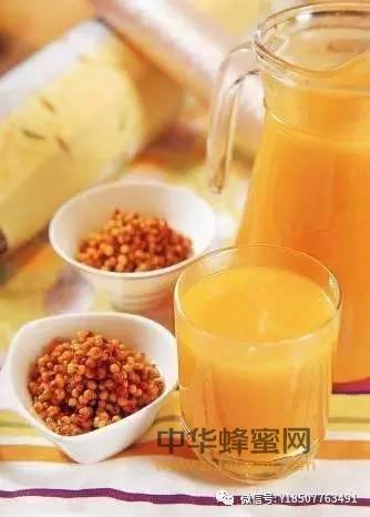 【蜂蜜招商】_蜂蜜的10种食疗法