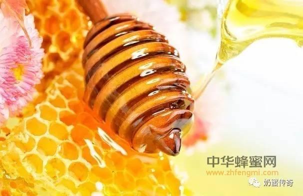 【蜂蜜 鸡蛋】_运动饮料别喝了,喝纯天然蜂蜜才是王道!