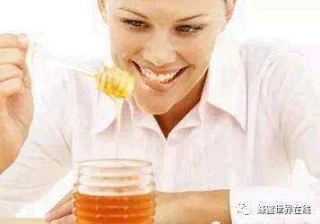 【蜂蜜牛奶面膜】_蜂蜜怎么吃最好 最美味 最有营养