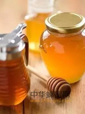 【蜂蜜枸杞】_天然成熟蜜为什么不需要加工?