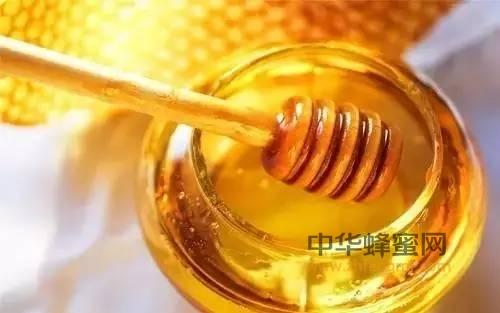 蜂蜜的6大真相,吃了这么多年竟然才知道!