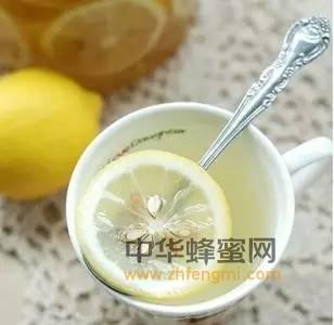 【蜂蜜好吗】_蜂蜜柠檬茶,健康好选择!