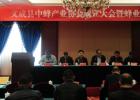 文成县 协会 产业
