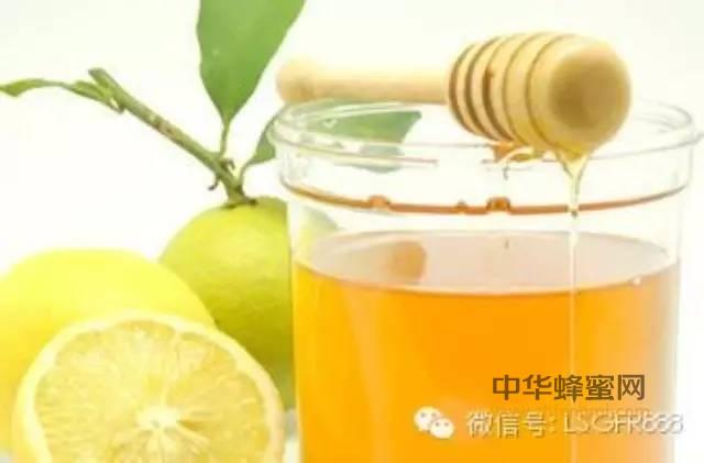 【蜂蜜妙用】_胖子那么多-蜂蜜水如何减肥!