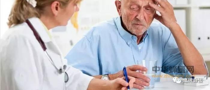 【姜末蜂蜜水】_鹰牌蜂蜜預防和治療前列腺炎