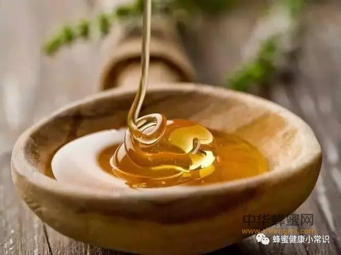"""【豆腐加蜂蜜】_一不小心,蜂蜜干了几件""""大事"""""""