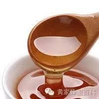 【做蜂蜜】_教你用蜂蜜治疗感染性创伤和烧伤、烫伤的方法!