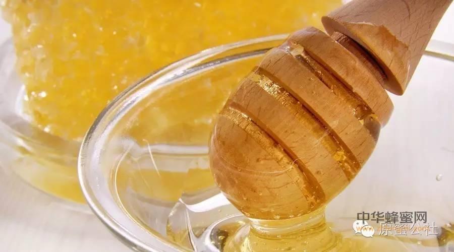 【宝宝蜂蜜】_蜂蜜要想喝得健康,这五大注意事项必须留意!