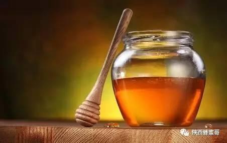 【蜂蜜去皱纹】_蜂蜜的颜色并不是判断其营养的唯一标准!