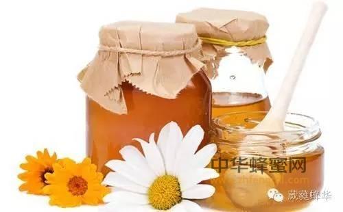 【蜂蜜喝柠檬】_6岁女孩喝蜂蜜水导致性早熟?
