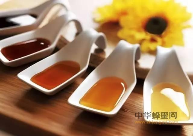 【蜂蜜功效功效】_你天天喝蜂蜜,但是你喝的蜂蜜是真蜂蜜吗??