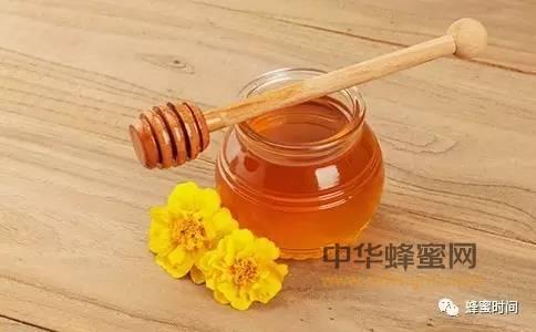 【蜜蜂蜜蜂】_胃,你好吗?快来get蜂蜜养胃功略!