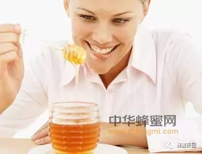 【蜂蜜红糖】_没事用它洗下脸,比100瓶护肤品都强!(附方法)