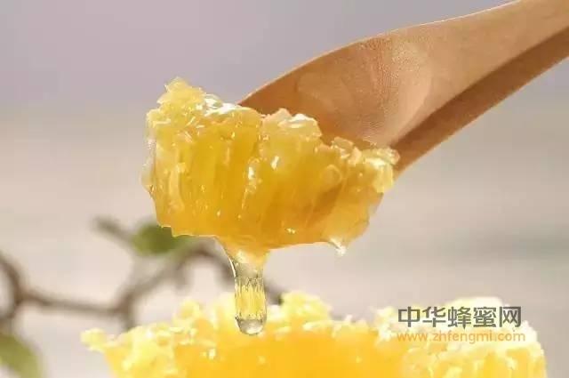 【功效蜂蜜】_春季预防流感,蜂蜜加上它超有效!