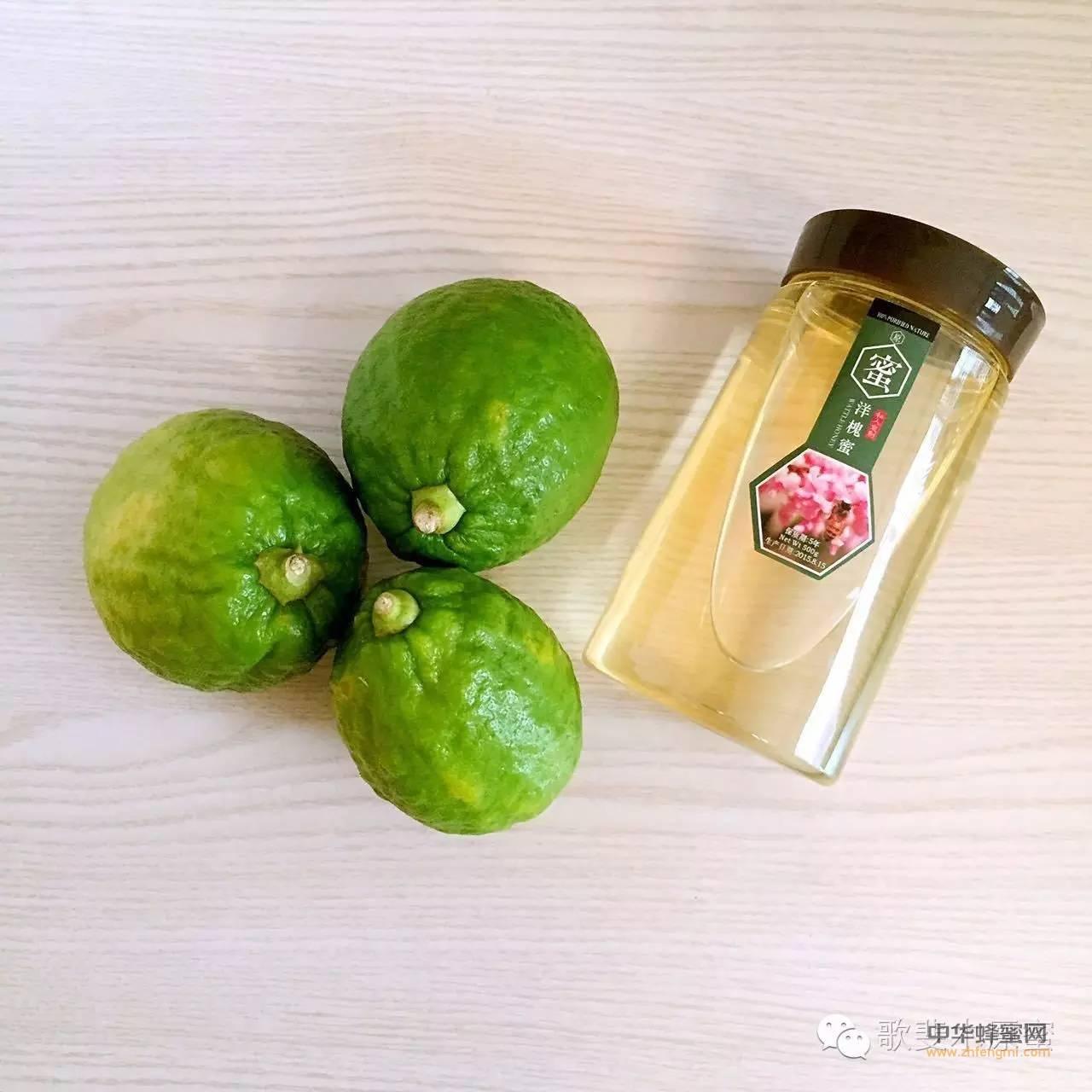 喝柠檬蜂蜜水/柠檬精油真能让身材变苗条吗?能让皮肤变白吗?柠檬水到底是酸性食品还是碱性食品?