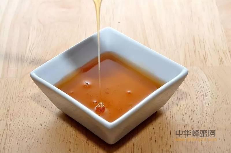 【柠檬水加蜂蜜】_水中加一物,排出十年毒!