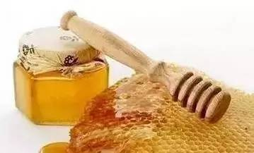 """【蜂胶粉】_你必须懂的蜂蜜""""四问"""""""