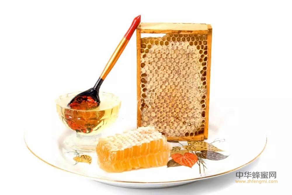 为什么家中要常备一瓶蜂蜜?史上最全蜂蜜用法!