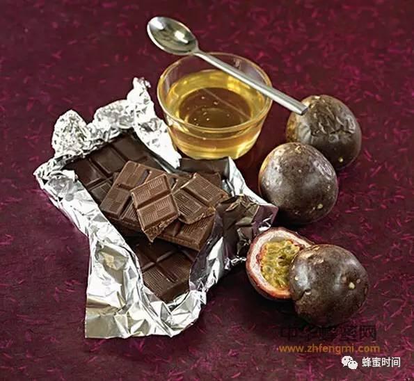 巧克力能和蜂蜜一起吃吗?不可不知!