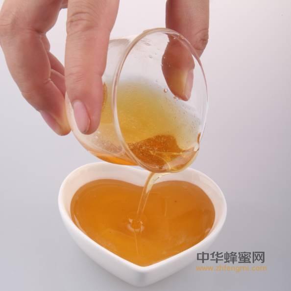 既然原蜜更有营养,厂家为何不直接卖原蜜?