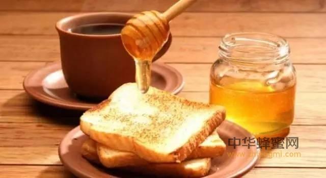 【蜂蜜茶】_蜂蜜的八种吃法,美味可口,或许有意外惊喜!