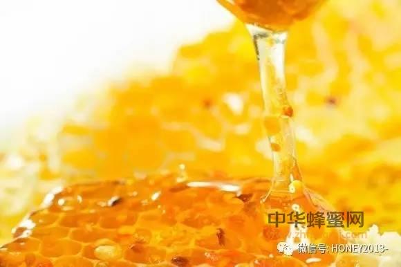【欧舒丹蜂蜜面霜】_蜂蜜的保质期到底是多久?2年?永不变质?